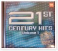 21st Century Hits (Audio CD)