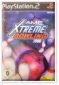 AMF Xtreme Bowling 2006 (Videospiel, PlayStation 2, CD-ROM)
