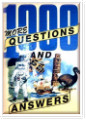 1000 more questions and answers