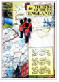 AA Touring Guide To England