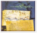...and Oceans: The Dynamic Gallery of Thought (AUDIO-CD)