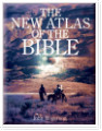 The New Atlas of The Bible