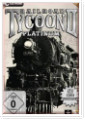 Railroad Tycoon II - Platinum Edition (PC, CD-ROM)