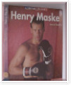 Henry Maske (Superstar des Sports)